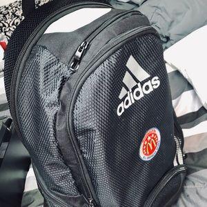 Adidas McDonald's All America Backpack